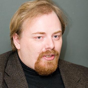 Евгений Крылов менеджер