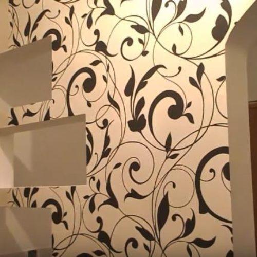 ремонт в новой квартире в центре Владивостока по ул. Светланской