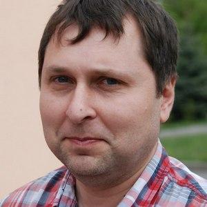 Горюнов Сергей