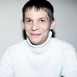 Игорь Бережнов