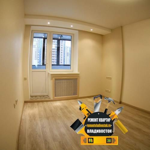 Монтаж конструкций из гипсокартона в квартире