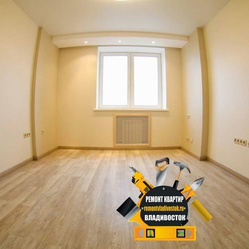 Стены и потолки из гипсокартона в квартире